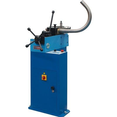 Pipe and Tube Benders- Electric