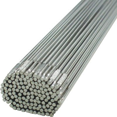 TIG Filler Rods