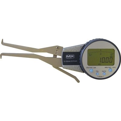 Digital Caliper Gauge-Inside