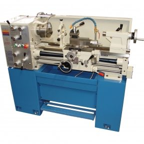 Metal lathe for sale qld