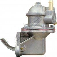 Cold Saws - Coolant Pumps