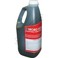 Gearbox Oil - Cold Saws